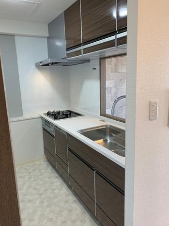 キッチン 1.jpg