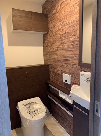 トイレ 1.jpg