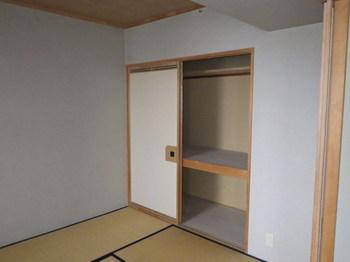 和室建具.JPG