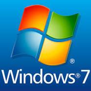 windows7ロゴ.jpeg
