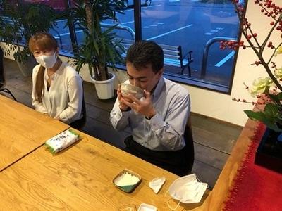 琴演奏会&茶会5.jpg