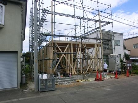建て方.JPG