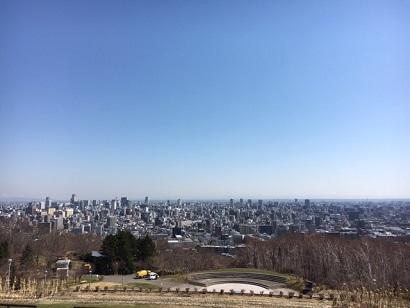 札幌の景色.JPG