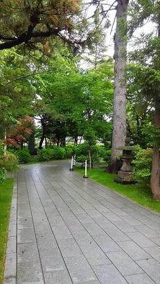 西野神社1.JPG