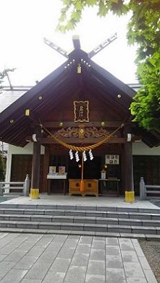 西野神社2.JPG